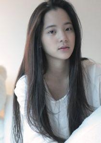Ou Yang Na Na