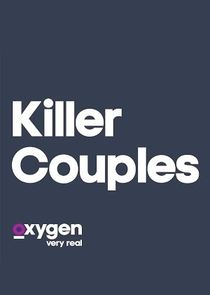 Killer Couples