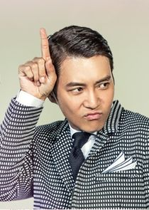 Ryoo Hae Sung