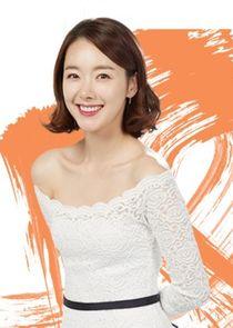Kang Ji Yoo