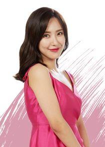 Chae Seo Rin