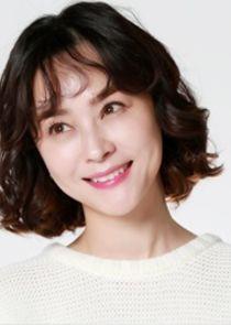 Yoon Jung Won