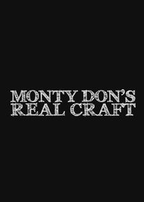 Monty Don's Real Craft