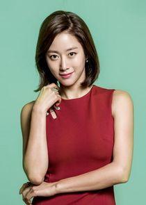 Park Hye Joo