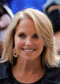 watch online America Inside Out with Katie Couric