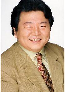 Kouzou Shioya