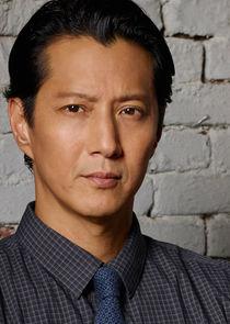 Taka Matsuyama