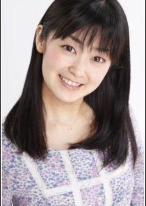 Moyu Arishima