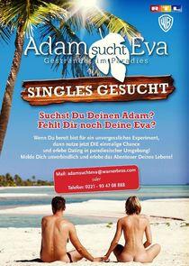 WatchStreem - Watch Adam sucht Eva - Gestrandet im Paradies