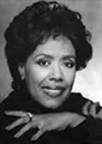 Lillian Lehman