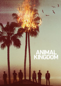 Ezstreem - Animal Kingdom