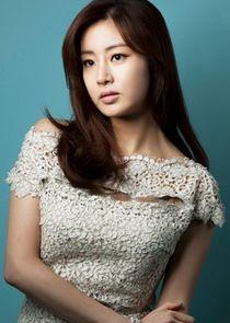 Oh Soo Hyun