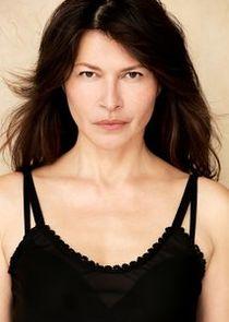 Karina Lombard Photo