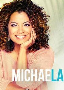 MichaeLA cover