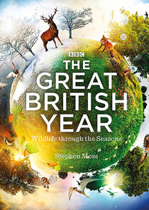 The Great British Year
