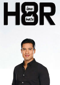 cover for H8R