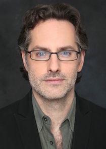 Jason T. Reed