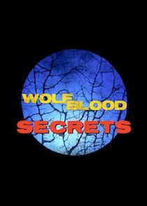 Wolfblood Secrets