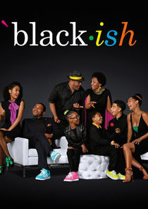 black-ish - Inheritance