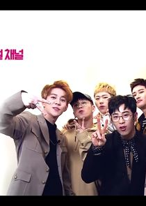 [M2] Let's play with Block B
