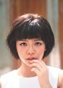Sung Vivian