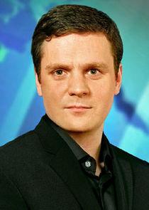 Алексей Кондулуков