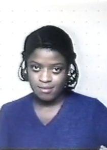 Yvonne Hudson