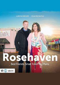Rosehaven