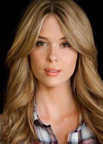 Leah Renee