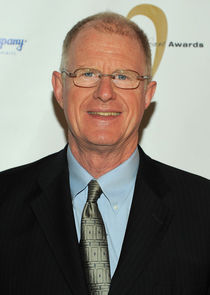 Ed Begley Jr. Photo
