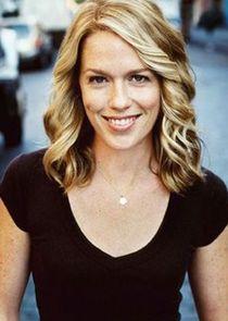 Suzanne MacNeil