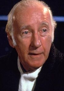 Dr. Goodfellow