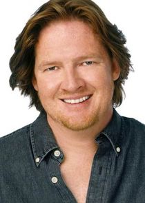 Sean Finnerty