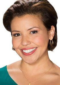 Lisette Hernandez