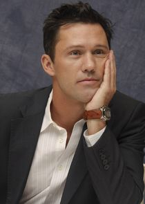 Jeffrey Donovan Photo