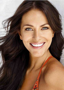 Esther Anderson