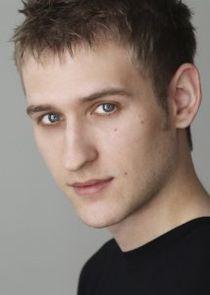 Daniel David Sutton