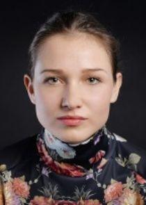 Andrea Waskovics