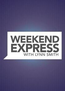 HLN Weekend Express