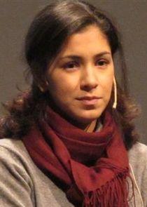 Ayesha Wolasmal