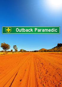 Outback Paramedic
