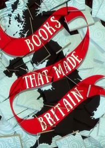 Books That Made Britain