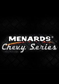 Menards Chevy Series