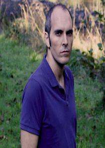 Hugo Aradas