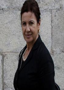 Dona Teresa