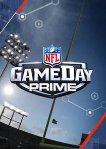 NFL GameDay Prime