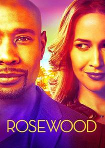 WatchStreem - Rosewood