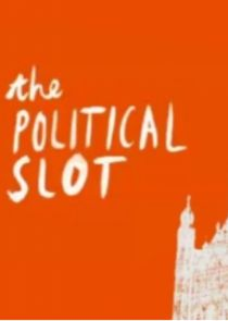The Political Slot