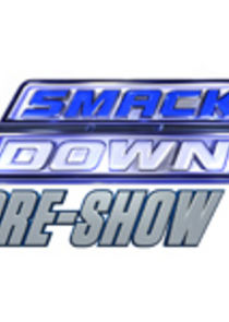 WWE SmackDown Pre-Show