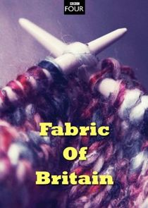 Fabric of Britain